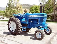 33 Best Farming Images On Pinterest Ford Tractors Dutch