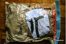 shrink bags for clothes travel tip shrink wrap your clothes travel