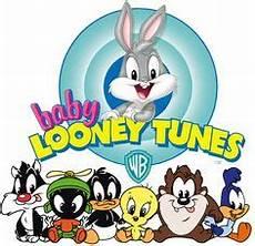 die 20 besten bilder looney tunes zeichnungen wenn