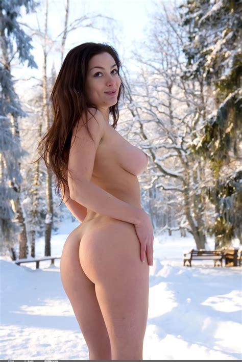 Naked Ladies Big Tits