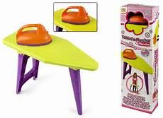 tavolo per stirare tavolo per stirare con ferro da stiro 64 cm vendita all