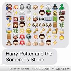 Emoji Masterpieces 27 Amazing Emoji Masterpieces Page 3 The Hollywood Gossip
