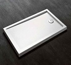 piatto doccia in pietra prezzi piatto doccia in pietra naturale glass quot decor flat quot