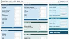 Retirement Budget Planner Retirement Budget Planner Spreadsheet Regarding 15