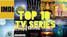 Imdb Chart Top Tv Top 10 Highest Rated Tv Series Of All Time Imdb Rated