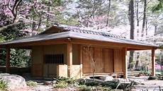 Japanese Inspired Homes Asian Style House Plans Home Fabulous Design Ideas