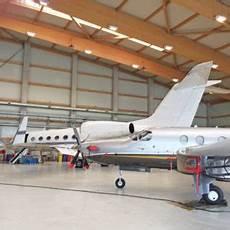 amac aerospace euroairport 03 april 2017 amac aerospace