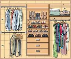 creare una cabina armadio cabina armadio fai da te