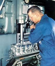 Zylinder Honen Werkzeugstuckleisten by Dieselmotoren Service Hofmann Leistungen
