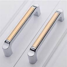 aliexpress buy 128mm silver white kitchen cabinet