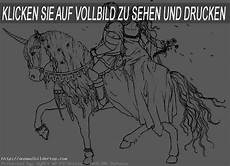 Malvorlage Pferd Und Prinzessin 1000 Ideas About Ausmalbilder Pferde On