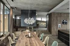 interior of homes country house austrian chalet with amazing interior made