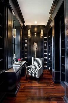 10 walk in closets for a luxury bedroom bedroom ideas