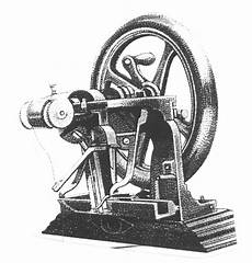Inventions Of The Industrial Revolution Gothic Www Answers Com Topic Industrial Revolution