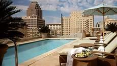best hotels swimming pool san antonio mokara hotel spa
