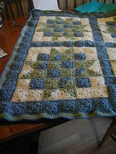 patchwork coperte copertine ad uncinetto patchwork crochet per una coperta