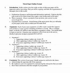 Example Thesis Statement Essay 9 Thesis Statement Examples Tips On Creating At Kingessays 169