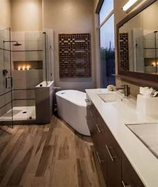 bathroom flooring ideas uk easy laminate floor in bathroom walsall home and garden