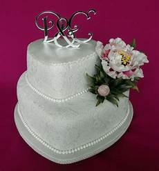 new acrylic monogram letters wedding mirror cake toppers