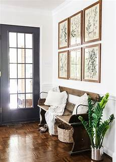 why i refuse to put farmhouse decor in my home bless er