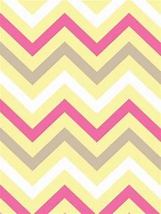 pink chevron iphone wallpaper make it create printables backgrounds wallpapers