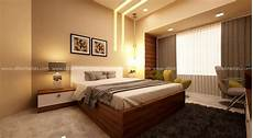 Bedroom Interior Ideas Bedroom Interior Design In Kerala And Bangalore By Experts