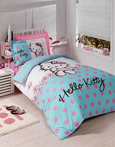 15 hello bedrooms that delight and wow