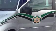 Florida Vehicle Lighting Laws Florida Fwc Law Enforcement Youtube
