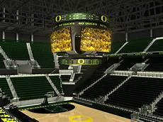 Matthew Knight Concert Seating Chart New Matthew Knight Arena Information Released Goducks
