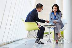 On A Business Trip 10 Tips On Getting The Most Out Of Business Meetings