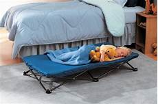 best toddler travel beds 2019 guide travel crib reviews