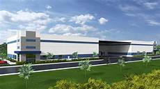 Premier Design Build Group Premier Design Build Group Llc Tapped To Construct New