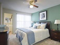 Bedroom Colors For Small Rooms What Your Bedroom Wall Color Says About You