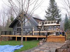 build sunroom building our cottage snowroom i sunroom