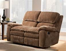 furniture rocker recliner with stylish and casual