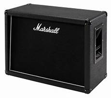 marshall mx212 guitar speaker cabinet celestion loaded