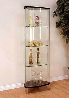 furniture fashion10 corner curio cabinets ideas and designs