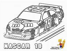 Malvorlage Rennauto Kostenlos Get This Nascar Coloring Pages Printable For Boys 27091