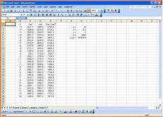 Microsoft Office Excel Spreadsheet Templates 6 Advanced Excel Spreadsheet Templates Excel