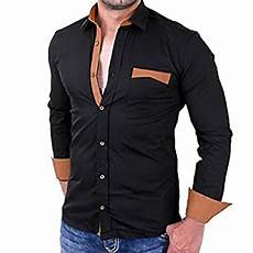 mens clothes clearance sale vermers mens shirts clearance sale casual pullover