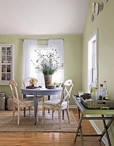 decorating ideas for dining room small dining room ideas make it look bigger kris allen