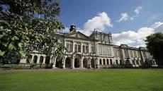 Cardiff University Study At Cardiff University Youtube