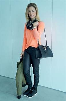 mulher estilo outono so chic imagens estilo de outono ideias fashion
