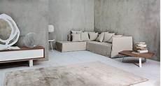 poltrone e sofa pavia dormeuse ghost 20 by gervasoni design navone