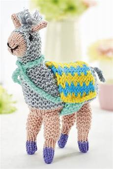 farm animal knitting patterns in the loop knitting