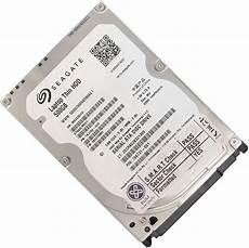 disk interno 500gb 2 5 quot inch sata laptop notebook drive