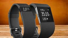 Fitbit Charge Vs Charge Hr Chart Fitbit Charge Hr Vs Surge Review And Tutorial