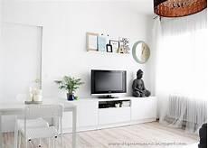 decoracion nordica decoraci 243 n n 243 rdica en nuestra casa la casa a 241 o
