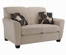 tina leather sofabed decorium furniture