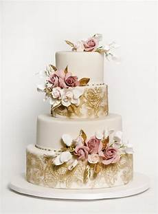wedding cake gallery sugar couture specialty cakes